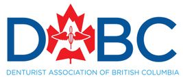 Denturist Association British Columbia