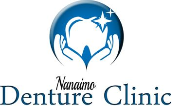 Nanaimo Denture Clinic Inc